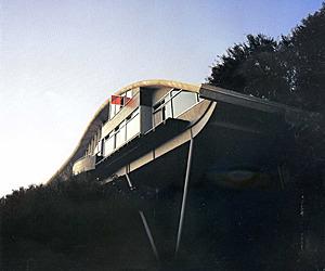 Garcia-house-by-john-lautner-m