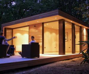 Garden-studio-m