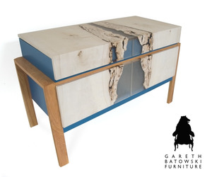 Gareth Batowski FurniturecCollection