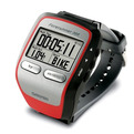 Garmin-forerunner-305-s