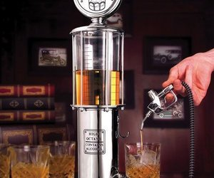 Gas-pump-liquor-dispenser-m