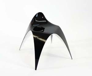 Gaudi-chair-futuristic-design-by-bram-geenen-m