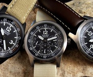 Gavox-watches-curtiss-p-40-m