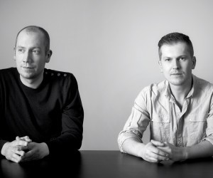 Gblog-interviews-norm-architects-m