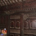 Gebyok-traditional-furniture-partition-from-bali-s