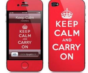 Gelaskins-iphone-4-skin-keep-calm-m