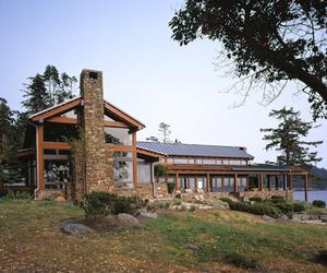 Gelotte-hommas-san-juan-island-home-design-m