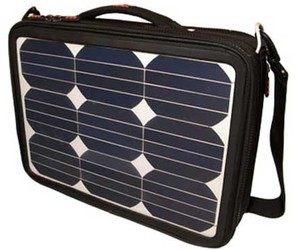 Generator-solar-laptop-charger-by-voltaic-systems-m
