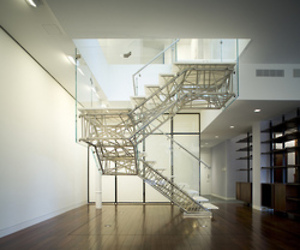 Genetic-stair-by-caliper-studio-m