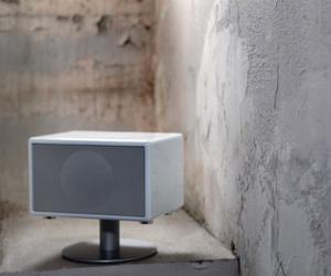 Geneva-sound-system-model-s-m
