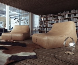Gentlemans-industrial-loft-m