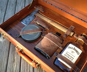 Gentlemans-survival-kit-m