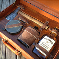 Gentlemans-survival-kit-s