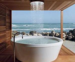 Geo-180-shower-and-tub-from-kos-m