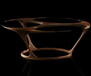 Geometric-design-table-by-paco-camus-m