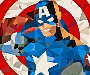 Geometric-superhero-art-eric-dufresne-m