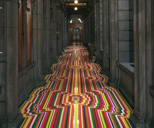 Geometric-tape-flooring-by-jim-lambie-m