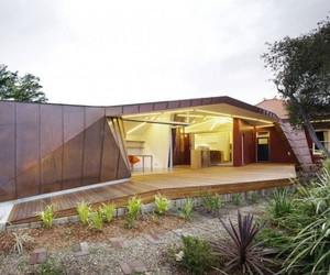 Geometrical-extension-of-the-balmain-cottage-m
