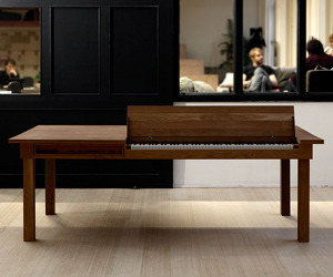 Georg-bohle-piano-table-m