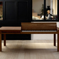 Georg-bohle-piano-table-s