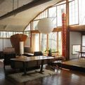 George-nakashima-studio-865-s