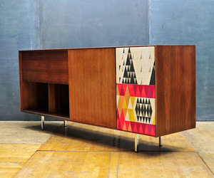 George-nelson-walnut-thin-edge-hi-fi-cabinet-credenza-m
