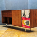 George-nelson-walnut-thin-edge-hi-fi-cabinet-credenza-s