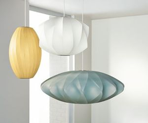 George-nelsons-bubble-lamp-now-in-color-m
