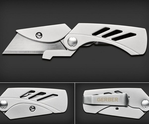 Gerber-exchange-a-blade-pocket-knife-m