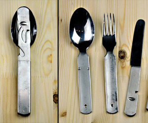 German-military-surplus-utensil-set-m