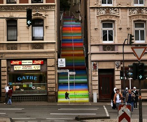 German-painted-stairs-by-horst-glasker-m