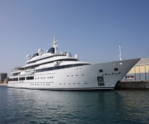German-superyacht-katara-m