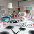 Germany-contzentrade-design-showroom-s