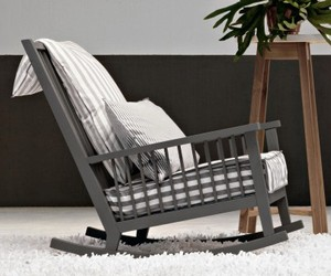 Gervasoni-grey-rocking-chair-m
