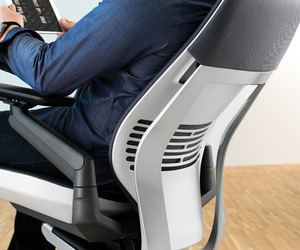 Gesture-chair-by-steelcase-m