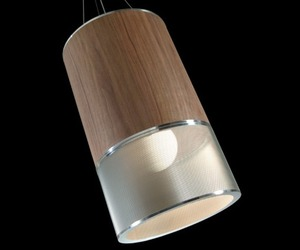 Ghembe-light-fixture-m