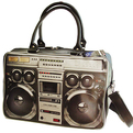 Ghetto-blaster-bag-s