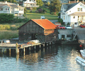 Gig-harbor-maritime-barns-909-m