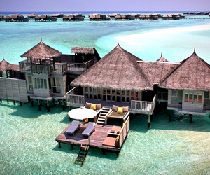 Gili-lankanfushi-maldives-m