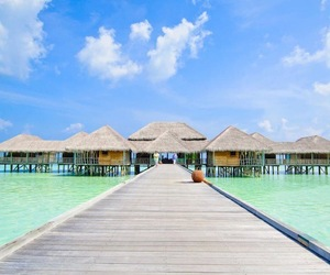 Gili-lankanfushi-resort-in-maldives-2-m