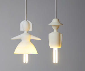 Gimmelegs-energy-saving-lamps-m