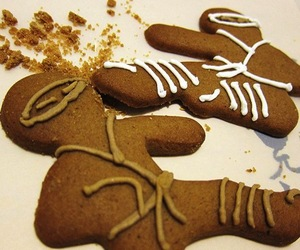 Gingerbread-ninja-cookie-cutters-m