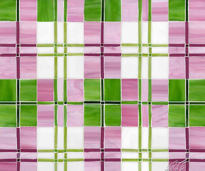 Gingham-and-plaid-mosaics-new-collection-m