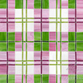 Gingham-and-plaid-mosaics-new-collection-s