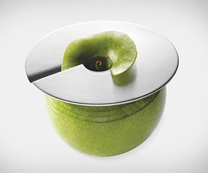 Giro-apple-slicer-m
