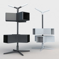 Giro-one-modern-contemporar-furniture-by-designjoo-s
