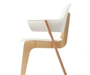 Gispen-today-chair-by-thijs-smeets-m