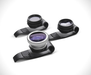 Gizmon-clip-on-lenses-for-apple-ipad-iphone-m