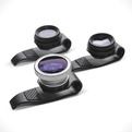 Gizmon-clip-on-lenses-for-apple-ipad-iphone-s