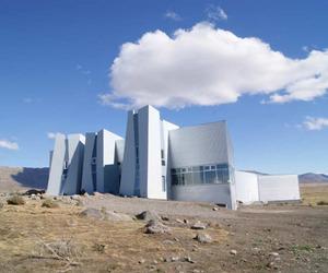 Glaciarium-ice-museum-m